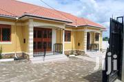 Kireka Double Room for Rent | Houses & Apartments For Rent for sale in Central Region, Kampala