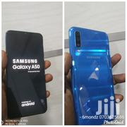 Samsung Galaxy A50 64 GB Blue | Mobile Phones for sale in Central Region, Kampala