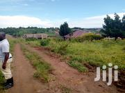 Kira 50/💯 Ft Plot of Private Mile Land for Sale at 35M | Land & Plots For Sale for sale in Central Region, Kampala