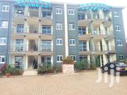 Brand New Double Room Apartment In Namugongo For Rent | Houses & Apartments For Rent for sale in Central Region, Kampala