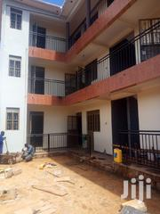 Kyaliwajjala Brand New Single Room Self-Contained Ready for Rent | Houses & Apartments For Rent for sale in Central Region, Kampala