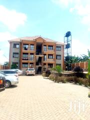 Kireka Standard Two Bedrooms for Rent   Houses & Apartments For Rent for sale in Central Region, Kampala
