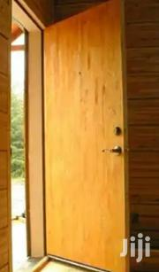 Block Board Flush Doors | Doors for sale in Central Region, Kampala