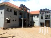 Two Bedrooms for Rent in Kisaasi | Houses & Apartments For Rent for sale in Central Region, Kampala