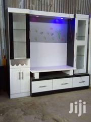 Entertainment Unit. | Furniture for sale in Central Region, Kampala