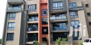 Apartment Is for Rent in Bugolobi | Houses & Apartments For Rent for sale in Central Region, Kampala