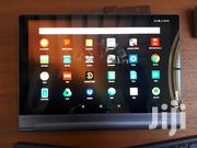 New Lenovo Yoga Tab 3 Pro 64 GB Gray | Tablets for sale in Central Region, Kampala