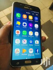 Samsung Galaxy J7 | Mobile Phones for sale in Central Region, Kampala