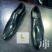 Classic Gentle Shoes | Shoes for sale in Central Region, Kampala