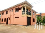 Kyambogo Four Bedrooms Standalone for Rent | Houses & Apartments For Rent for sale in Central Region, Kampala