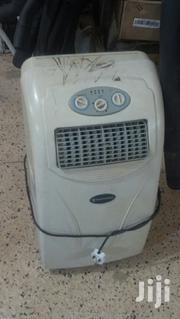 Air Conditioner for Sale   Home Appliances for sale in Central Region, Kampala