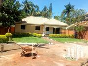 Ntinda Three Bedrooms Standalone House for Rent | Houses & Apartments For Rent for sale in Central Region, Kampala