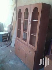 File Cabinet Cherry | Furniture for sale in Central Region, Kampala