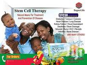 Stemcell Therapy | Sexual Wellness for sale in Central Region, Kampala