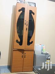 Brand New Cupboard | Furniture for sale in Central Region, Kampala