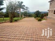 Mansion House on Sale Located at Matugga Kigoggwa Just 1kilometer | Houses & Apartments For Sale for sale in Central Region, Wakiso