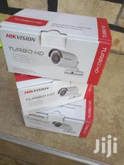 CCTV Camera Supply Installations | Security & Surveillance for sale in Central Region, Kampala