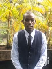 Research Assistant   Research & Survey CVs for sale in Central Region, Kampala