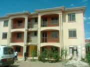 Studio Rooms In Bweyogerere  At 200k | Houses & Apartments For Rent for sale in Central Region, Wakiso