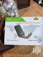 Car Tracking Devices | Vehicle Parts & Accessories for sale in Central Region, Kampala