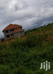 50*100ft Plot if Land in Kiira | Land & Plots For Sale for sale in Central Region, Kampala