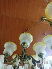 Centre Lamp | Home Accessories for sale in Eastern Region, Busia