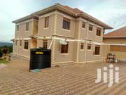 Money Needed Urgently Mansion House on Sale Located at Matuga | Houses & Apartments For Sale for sale in Central Region, Kampala