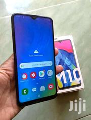 New Samsung Galaxy M10 16 GB Black | Mobile Phones for sale in Central Region, Kampala