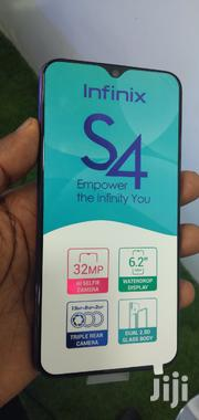 New Infinix S4 32 GB | Mobile Phones for sale in Central Region, Kampala