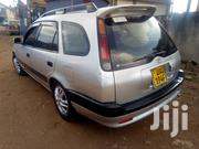 Toyota Carib 1998 Silver | Cars for sale in Central Region, Kampala