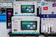 Hisense 40 Inches Digital | TV & DVD Equipment for sale in Central Region, Kampala