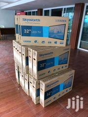 Skyworth 32′′ HD Digital LED TV | TV & DVD Equipment for sale in Central Region, Kampala