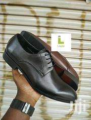 Classic Gentle Wear | Shoes for sale in Central Region, Kampala