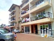 Kirekaka Namugongo Road Apartment For Rent | Houses & Apartments For Rent for sale in Central Region, Kampala