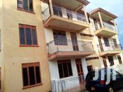 Kireka Kyaliwajjala Two Bedroom House | Houses & Apartments For Rent for sale in Central Region, Kampala