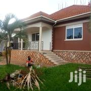 House for Rent 3 Bedrooms in Najjera | Houses & Apartments For Rent for sale in Central Region, Kampala