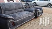 Sofa Set Available | Furniture for sale in Central Region, Kampala