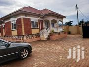 *Quick Sale*🚀 *Price: 280m Ush* Location: Namugongo Anglican * | Houses & Apartments For Sale for sale in Central Region, Kampala