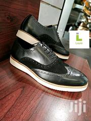 Men Oxford Shoes | Shoes for sale in Central Region, Kampala