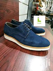 Casual Suede Shoes | Shoes for sale in Central Region, Kampala