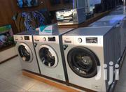 HISENSE Washing Machine 7kg | Home Appliances for sale in Central Region, Kampala