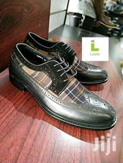 Classic Oxfords Shoes | Shoes for sale in Central Region, Kampala