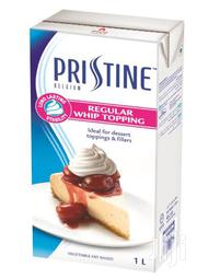 Pristine Whipping Cream | Feeds, Supplements & Seeds for sale in Central Region, Kampala