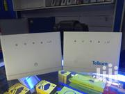 Huawei B315 4G Routers Open To All Networks. | Networking Products for sale in Central Region, Kampala