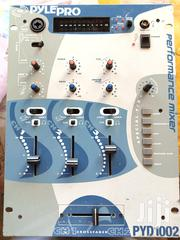 Dj Mixer Professional | Audio & Music Equipment for sale in Central Region, Kampala