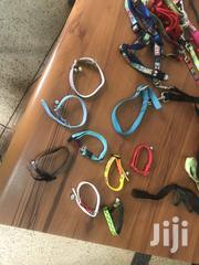 Small Dog Leash And Collar | Pet's Accessories for sale in Central Region, Kampala