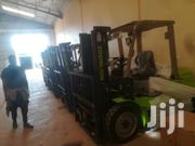 Brand-new Forklift | Heavy Equipments for sale in Central Region, Kampala