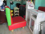Well Stocked Unisex Saloon On Good Will Sale In Kirinya, Bukasa Center | Houses & Apartments For Sale for sale in Central Region, Kampala