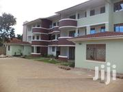 Ntinda 2bedrooms 2bathrooms   Houses & Apartments For Rent for sale in Central Region, Kampala