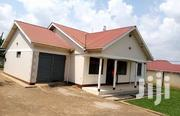 Namugongo Three Bedroom Standalone Is Available for Rent at 600k | Houses & Apartments For Rent for sale in Central Region, Kampala